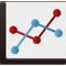 Data - view dataset