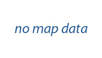 no map data